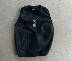 Fourth Element Polartec Drysuit Thermal Base Layer Vest - Ladies Size M / 10-12
