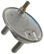 Air Cleaner Temperature Sensor Standard ATS9 70-74,80 Chrysler & Dodge