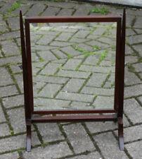 Mirror Art Deco Original Antique Furniture