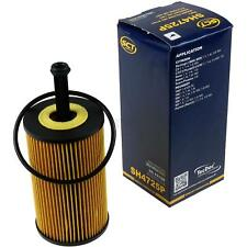 Original SCT Ölfilter SH 4725 P Oil Filter