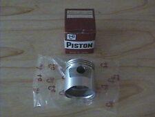 HONDA XL70 CT70 SL70 CL70 C70 47mm PISTON ONLY NOS 13101-087-000 TE JAPAN