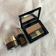 Set Estee Lauder Advanced Night Repair Synchronized Recovery Complex Face + Eye