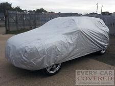 "Land Rover Series 1-3 107/109"" LWB 1948-1985 SummerPRO Car Cover"