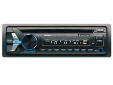 Blaupunkt DALLAS5023 1-Din CD/MP3/USB/SD/AM/FM Car Audio Receiver +Bluetooth