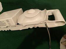 Pampered Chef Ultimate Mandoline Grater Slicer 4 Blades Never Used Awesome Look