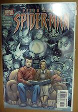 MARVEL Comics Peter Parker: Spider-Man #50 (148)