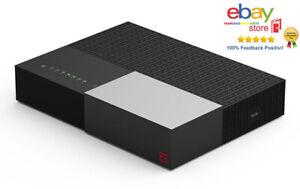 MODEM TIM HUB ADSL ADSL2+ VDSLEVDSL FIBRA WIFI1000 MEGA AUTOISTALLANTE TIM SMART