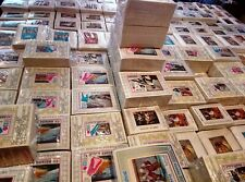 Wholesale 70 different MNH S/Sheets, SPORT, OLYMPIC GAMES, 70x years, High CV