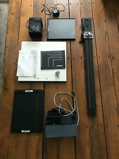 Durst M670 Black and White Enlarger with extras!