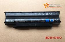 Original J1KND Battery for DELL Vostro 3450 3550 3750 1440 1450 1540 1550