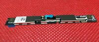 New Genuine Lenovo ThinkPad X1 YOGA 380 Camera Board 01HW036 SC20F27075