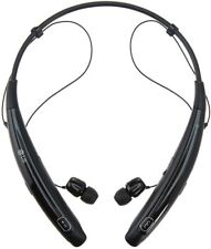 Genuine Lg Tone Pro Hbs-770 Bluetooth Wireless Stereo Headset