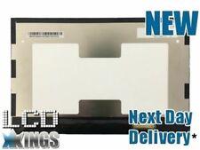 """Pantallas y paneles LCD 16:9 10,1"""" para portátiles ASUS"""