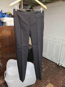 Zac and Rachel Women/'s Pants 12 p
