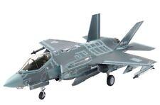 NEW Tamiya 1/32 Special Project Model JASDF F-35A Lightning 2 Plastic Kit 25414