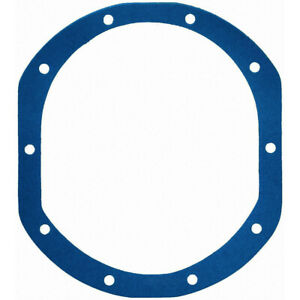 FELPRO DIFFERENTIAL GASKET REAR NEW BRONCO MARK FORD RANGER RDS55081