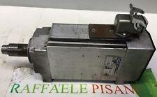 PERSKE  High Speed Motor / KRSR  35.1-2
