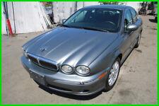 New listing 2003 Jaguar X-Type 2.5