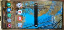 Samsung Galaxy note 20 ultra At&t Unlock