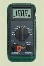 Mastech MY6013A Digital Capacitance Meter