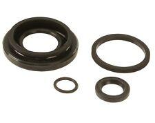 Mazda Protege Protege 5 MX-6 90-03 Rear Caliper Repair Kit Dorman GAYE-26-46ZB