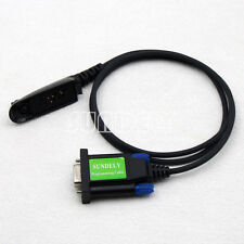 For Motorola Radio Programming Cable MTX4550 MTX8250 MTX8250LS MTX9250LS PRO5150