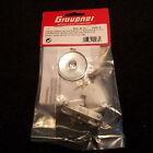 Graupner Cam Spinner no 6040.4 New In Package.