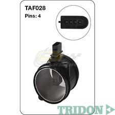 TRIDON MAF SENSORS FOR BMW 520d E60 06/10-2.0L DOHC (Diesel)