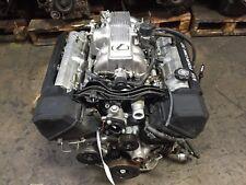 1990-1997 Lexus LS400 4.0 V8 Engine Assembly Motor 1UZFE 90 91 92 93 94 95 96 97