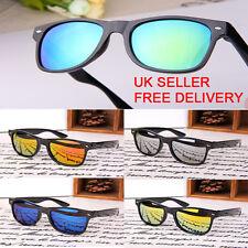 New Square Shape Sunglasses Large and Classic size UV400