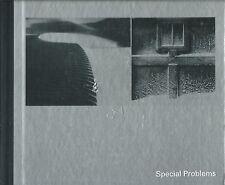 Life Library of Photography - Special Problems -  Mondadori 1972