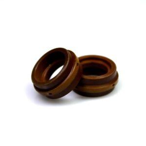 PE0101 Plasma Cutting Swirl Ring for Trafimet Ergocut A101 A141 Cutter Torch
