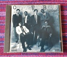 Out of the Blue ~ Inside Track ( 1A1 TO ) Cd