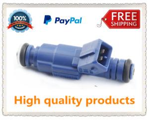 Fuel Injector Nozzle For Alfa Romeo 3.8 V6 OEM 0280155933 0280155928 0280155929