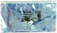 10 x Infineon IPP072N10N3 N-Channel MOSFET Transistor 80 A 100 V PWM Moteur Arduino