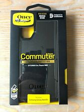 OtterBox Symmetry Commuter Samsung Galaxy Note 10 Plus Case - Multiple Colors!