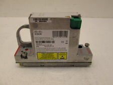 Cisco 4022938.39 DWDM TX 1546 Prisma Passive Module XMTR for GS7000