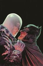 Detective Comics #1030 Cvr A Bilquis Evely 11/10 Pre Sale