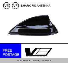 Shark Fin Antenna Aerial Stubby - Holden VE VF HSV SS SV6 Commodore BMW