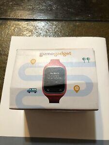 gizmo gadget watch Verizon LG