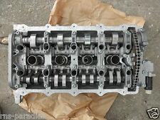 AUDI A8 ZYLINDERKOPF 077103266HX V8 3,7 AQG AKC MOTOR ZYLINDER 1-4  NEU !!!!!!!