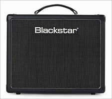 "Blackstar HT5-R 5W 1x12"" Valve Combo Amplifier with Reverb"