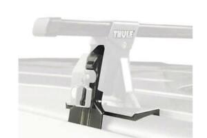 NEW Thule Sweden Fit Kit No.2088 Custom Attachment kit  Aero Foot Pack Saturn LS