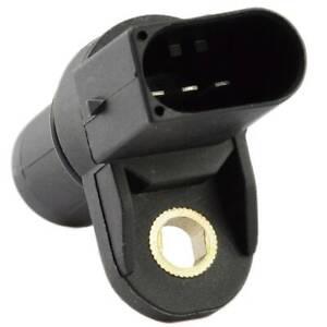 Cam Camshaft Position Sensor for BMW E36 E87 E46 E90 E39 X3 X5 12147518628