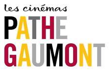 places de cinema Gaumont Languedoc Roussillon (34)