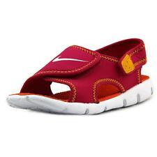 Nike Baby-Schuhe im Sandalen-Stil