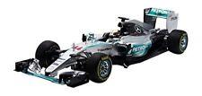 Spark S18173 - Mercedes W06 L. Hamilton 2015 Giocattolo 9580006471734