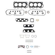 Engine Cylinder Head Gasket Set Fel-Pro fits 05-07 Honda Accord 3.0L-V6