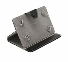 PHEVOS 7 inch Tablet Pc Case Cover, Foldable and Solid Stand Case, Compatible wi