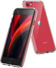 Syncwire Cover iPhone SE 2020, Cover iPhone 7, Cover iPhone 8